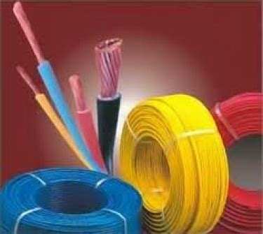 electrical cables for house wiring house wiring cables electrical building wire flexible cables manufacturer in india