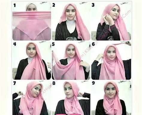 hijab tutorial waffaa shawl hijab tutorial hijab shawl styles remember to cover the