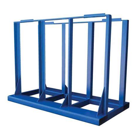 vestil svsr 3260 stackable vertical sheet rack by vestil