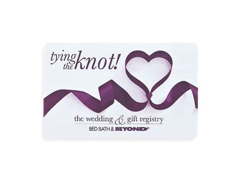 bed bath and beyond registry wedding 1000 images about wedding registry on pinterest lazy