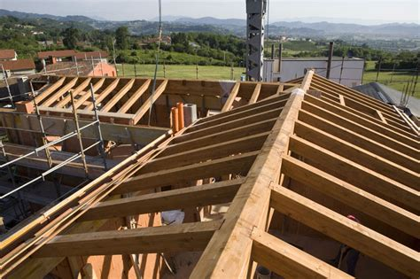 come costruire un capannone top tetto in legno i wallpapers