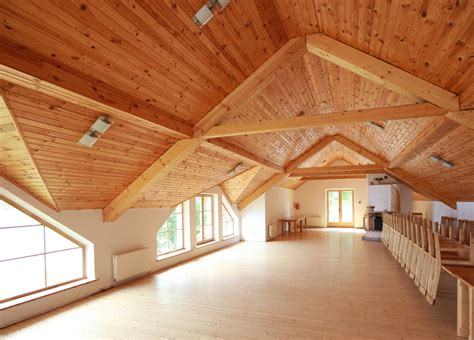rivestire muro con legno ricoprire muro con il legno idee creative di interni e