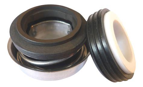 Mechanic Seal Hayward mechanical seal for swimming pool pumps certikin espa jandy waterco ebay