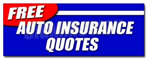 auto insurance quotes call
