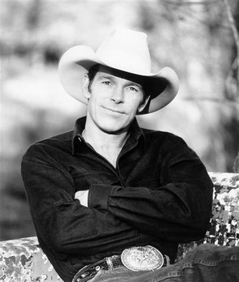 cowboy jazz biography chris ledoux album discography allmusic