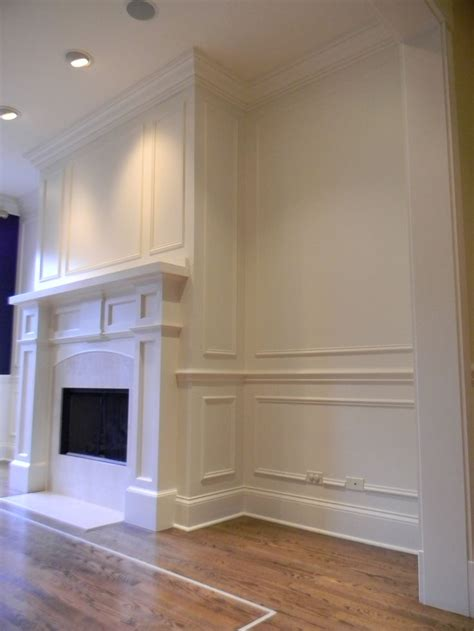 wainscoting bedroom 7 wainscoting styles to design every room for your next