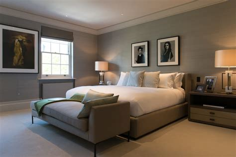 modern deco bedroom 20 trendy deco bedroom design ideas with pictures