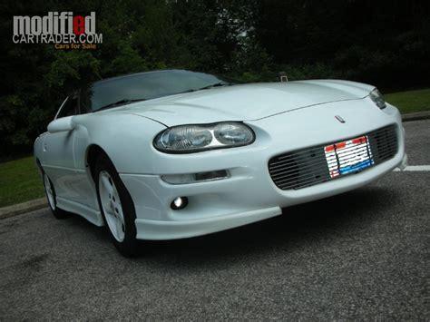 99 camaro fuel 1999 chevrolet 99 camaro camaro rs for sale n royalton