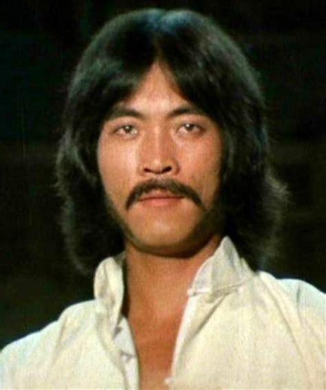 film laga sholin 10 aktor film kungfu terbaik artikel yudhe