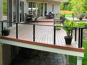 deck awesome composite boards lowes composite boards