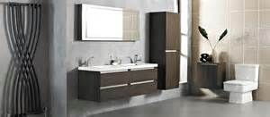 bathrooms lanarkshire local fully fitted design ideas about bathroom furniture pinterest