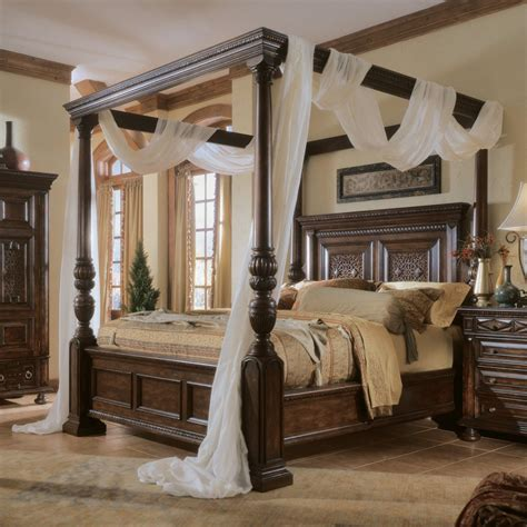 romantic bedroom curtains 20 stunning canopy bed curtains for romantic bedroom decor