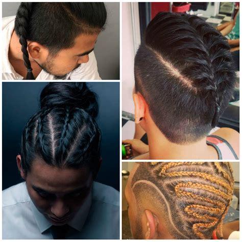 mens haircuts joplin mo 100 zoo halloween party kids boys girls animal zoo the