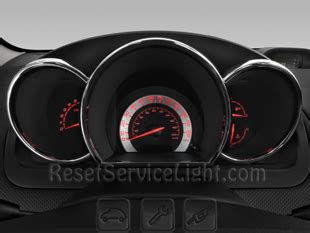 download car manuals 2009 pontiac g3 instrument cluster reset oil service light pontiac g3 reset service light reset oil life maintenance light reset