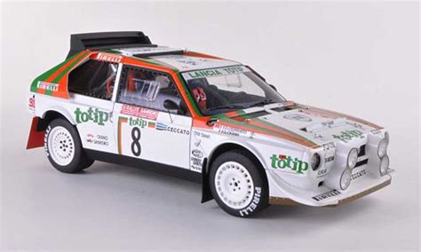 lancia delta s4 specs lancia delta s4 no 8 rally sanremo 1986 cerrato cerri