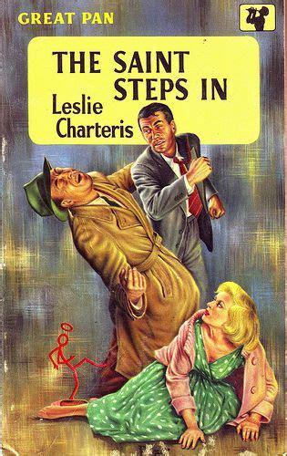 the sainted a chris pella novel tr 17 best images about leslie charteris on book