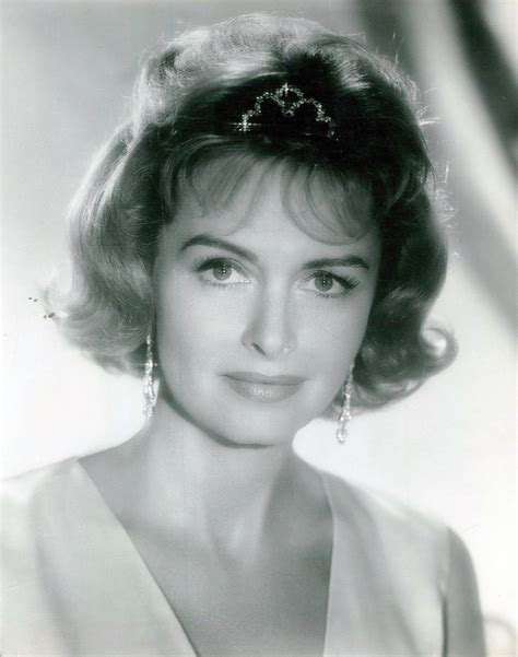donna e donna reed