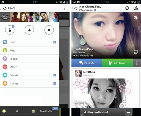 Search Meetme Top 5 Flirting Apps For Your Smartphone And Tablet Pc Tech Magazine