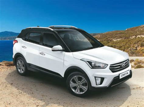 best suvs to buy best 5 suvs to buy this diwali the economic times