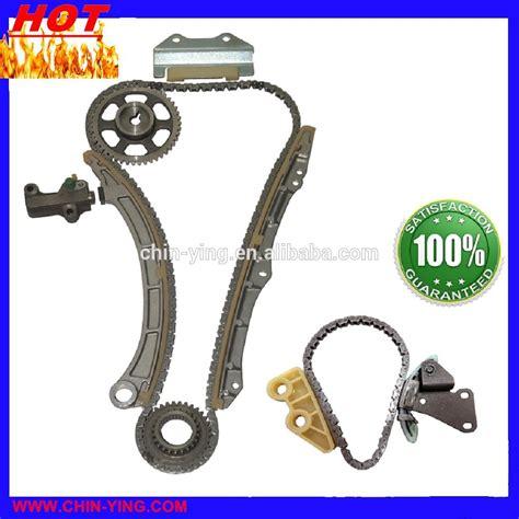 cadenas coche ingles cadena de distribuci 243 n del motor kit cadena de