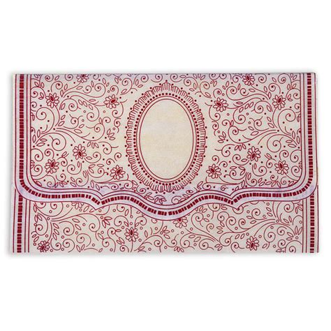 wedding invitation cards low price muslim wedding invitations muslim wedding cards walima