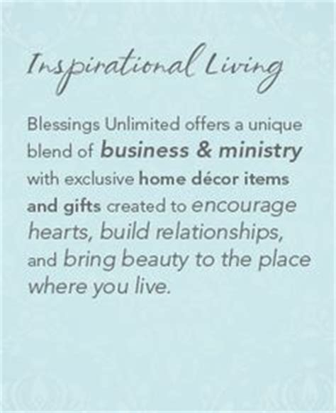 blessings unlimited home decor mail order catalogs on pinterest 23 pins