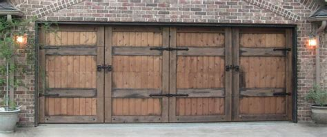 jan overhead door jan overhead door jan overhead door mfg co dearborn mi