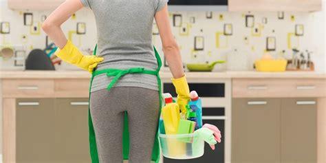 come pulire le piastrelle della cucina come pulire la cucina al meglio pulire casa