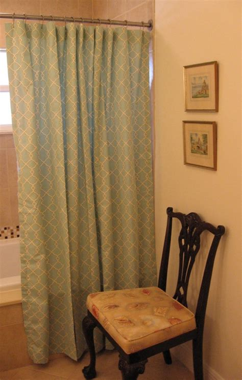 extra long brown shower curtain shower curtain tension rod extra long home design ideas