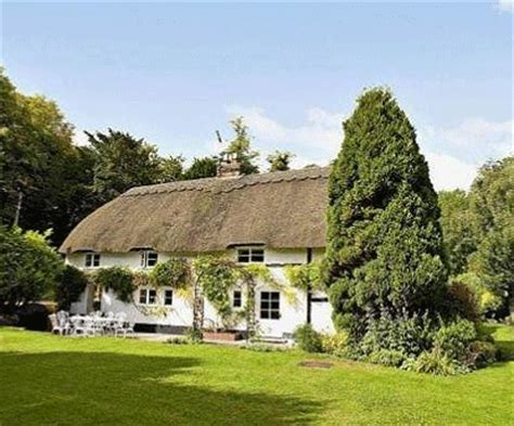 cottages for sale in pretty thatched cottage for sale in wiltshire country