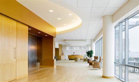 interior design dayton ohio interior design dayton ohio billingsblessingbags org