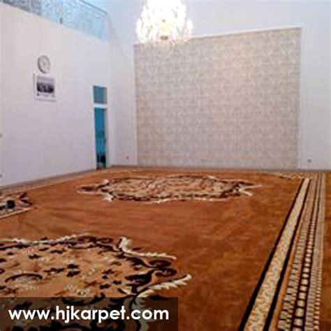 Karpet Jawa karpet jawa barat arsip hjkarpet