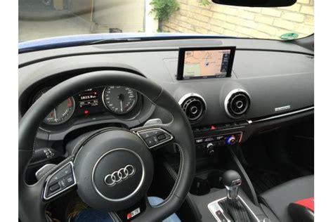 Audi S3 Leasing Angebot by Leasing Durch Leasing 252 Bernahme Audi S3 Bj 01 2016 In