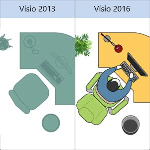 visio lock shape what s new in visio 2016 visio