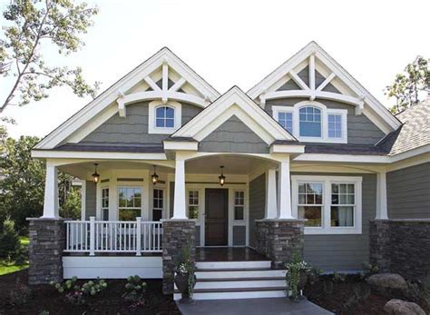 2 story cottage style house plans cottage style house plans 3020 square foot home 2 story 3 bedroom and 3 bath 2