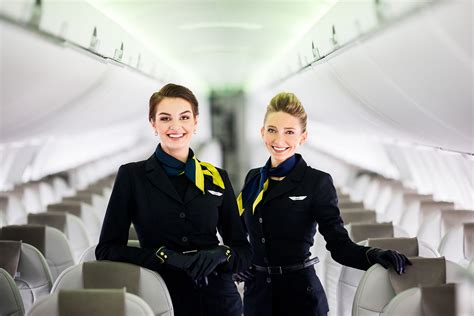 cabin crew opportunities cabin crew careers 28 images information about aurigny