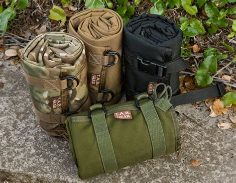 Rug Shooers Reviews by Triad Tactical Inc Tab Gear Tab Gear Shooting Mat