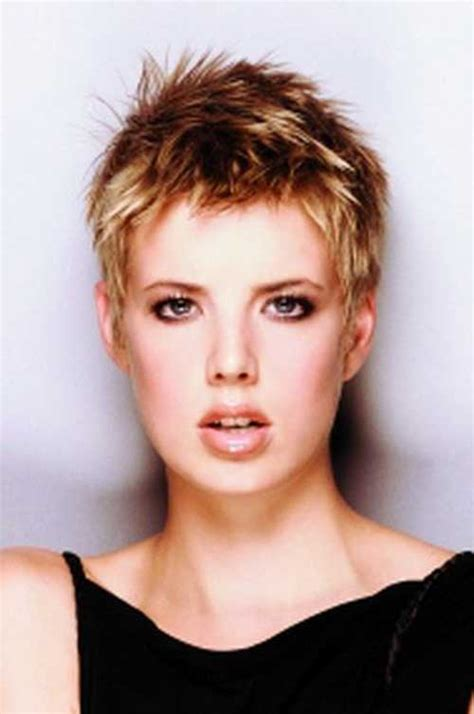 20 short hair styles for women over 50 short hairstyles