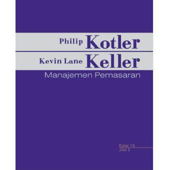 Buku Pemasaran Jasa Jl 2 Ed 7 erlangga buku grafik arsitektur ed 5 francis d k ching