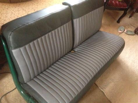 25 unique upholstery repair ideas on diy