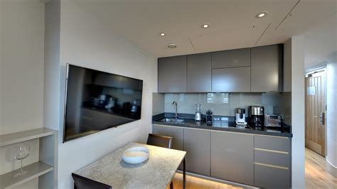 central london appartments marylebone serviced apartments central london urban stay