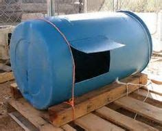 cheap plastic dog house diy dog house from plastic barrel hershey would be happier with the barrel animals