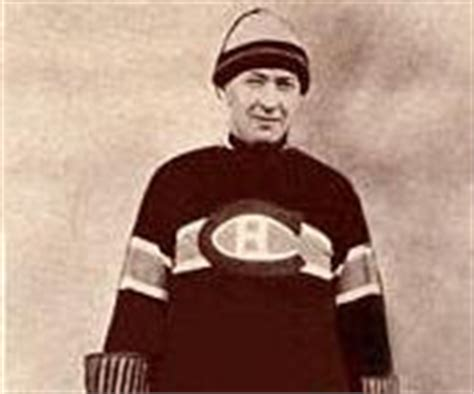the season 1917 18 and the birth of the nhl books 1917 18 nhl season malone paces canadiens in nhl launch
