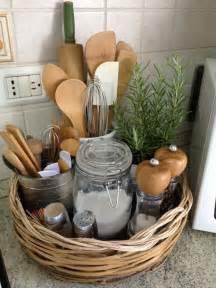 Kitchen Basket Ideas 25 Best Ideas About Storage Baskets On