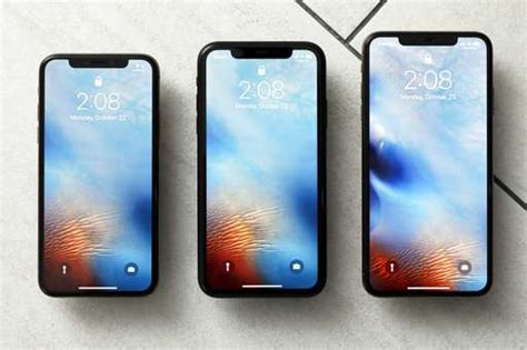 iphone xr makes the right trade offs for a cheaper price