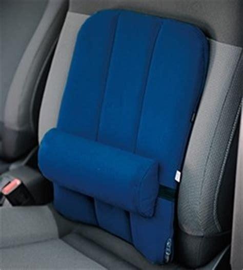 cuscino lombare auto miglior cuscino lombare per auto casamia idea di immagine