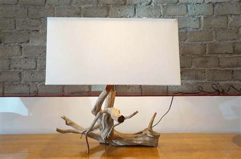tree branch table l tree branch table l at 1stdibs