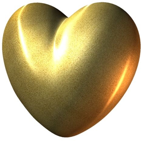 gold wallpaper png gold heart png clipart picture hearts boxes png