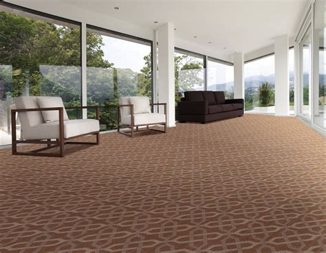 lewis carpets northfield floor matttroy