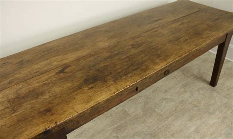 antique farmhouse table at 1stdibs